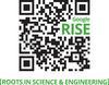 Google RISE logo